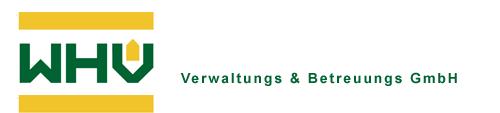 WHV Verwaltungs & Betreuungs GmbH
